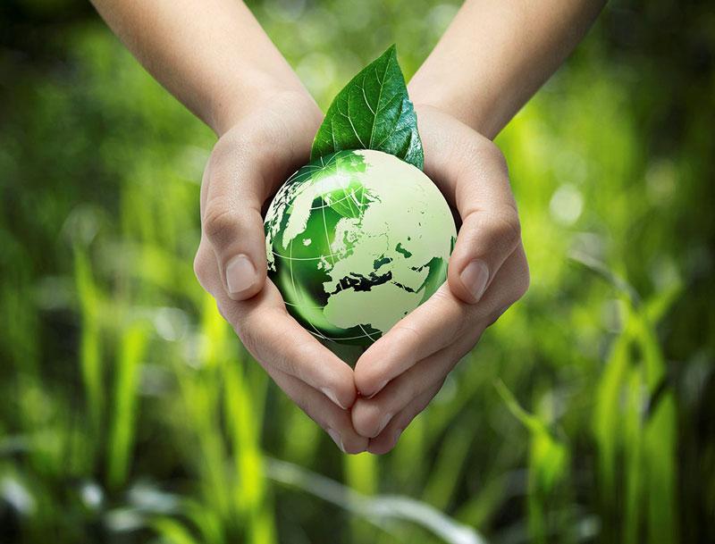 công nghệ xi mạ bảo vệ môi trường